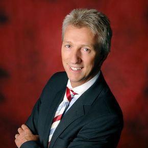 Profilbild von  Hans-Jürgen Roth