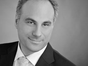 Profilbild von  Uwe Goppold