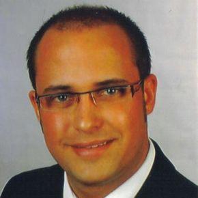 Profilbild von  Thomas Bußfeld