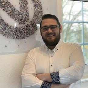 David Burgard Finanzberater Steinheim