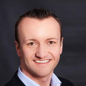 Profilbild von  Michael Behm