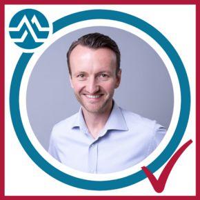 Michael Behm Finanzberater Sprockhövel