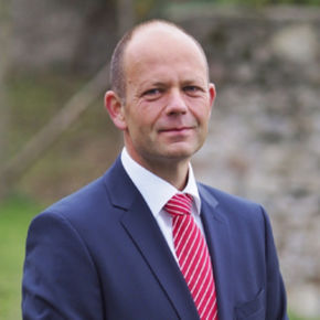 Profilbild von  Axel Lenzen