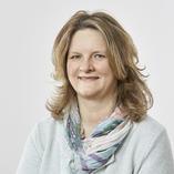 Birgit Hasler
