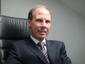 Profilbild von  Detlev Burlein