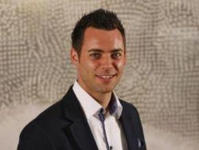 Profilbild von  Steffen Kerb