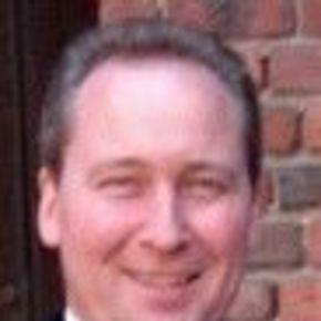 Profilbild von  Thomas Weiske