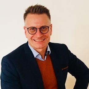 Profilbild von  Stefan Schiffer