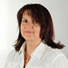 Petra Thumer Bankberater Nürnberg
