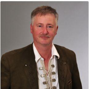 Profilbild von  Uwe Hoffmann