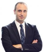 Sandro Nompleggio