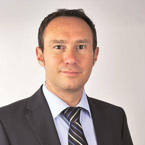 Profilbild von  Harald Walter