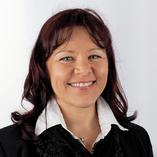 Andrea Quenzler