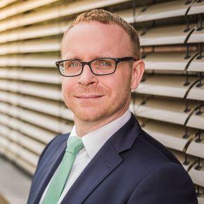 Jens Ludwig Finanzberater Jena