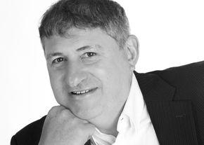 Profilbild von  Karlheinz Detzel