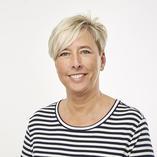 Bettina Paulig