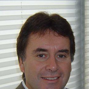 Frank Fieber