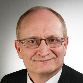 Profilbild von  Erwin Aubel