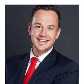 Profilbild von  Jan Münzberg