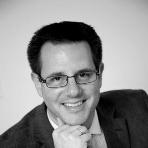 Profilbild von  Steffen Friedl-Schneider