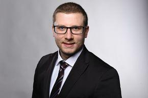 Lars Schindler Finanzberater Witten