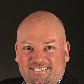 Michael Haber Finanzierungsvermittler Andernach