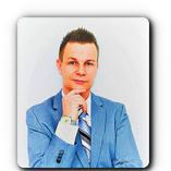Sascha Fürndörfler