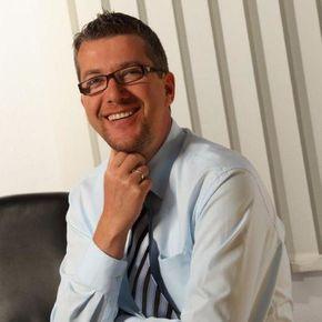Profilbild von  Berthold Inreiter