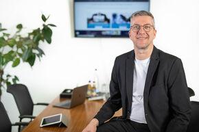 Berthold Inreiter Finanzberater Haigerloch