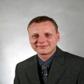 Christian Thomsen
