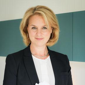 Joanna Brodnicke Finanzberater Bargteheide