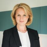 Profilbild von Joanna Brodnicke