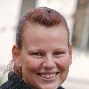Profilbild von  Jennifer Kurth