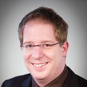 Udo Kerzinger Finanzberater Düsseldorf