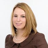 Katja Schrader