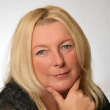 Katja Grünewald