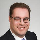 Jörg Janzen