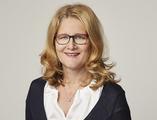 Elfriede Sperber