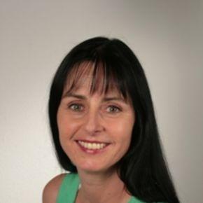 Profilbild von  Andrea Hoch