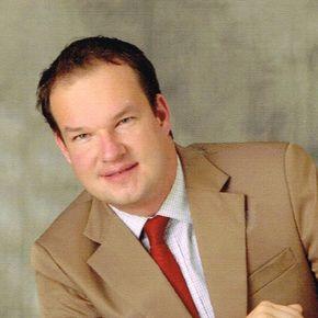 Christopher Ehnert Finanzberater Bad Liebenstein
