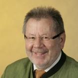 Volker Lindauer