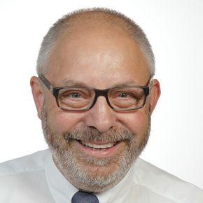 Profilbild von  Egbert Uerlings
