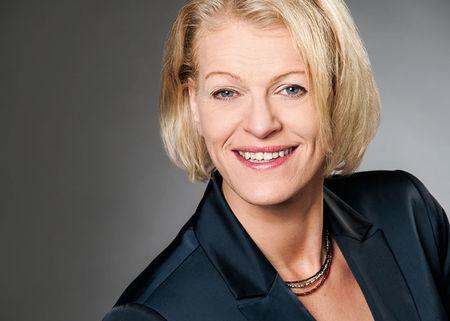 Profilbild von  Silke Schöttinger