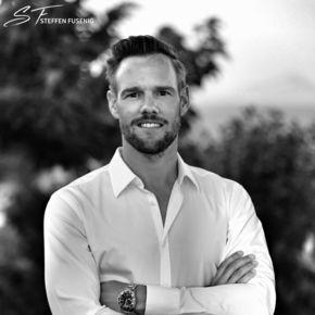 Profilbild von  Steffen Fusenig