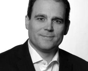 Profilbild von  Jörg Herzog