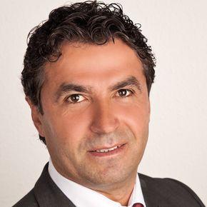 Profilbild von  Faruk Salar