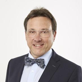 Paul Friedlein Bankberater Nürnberg