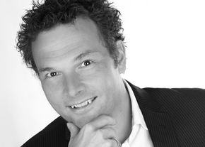 Profilbild von  Michael Niederer