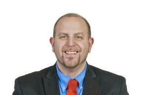 Profilbild von  Dirk Christian Bender