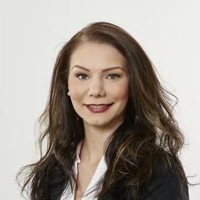 Profilbild von  Anca Baier